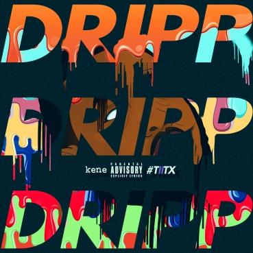 DRIPP art.jpg