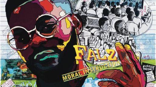 falz moral instruction