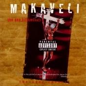 Tupac - Makaveli