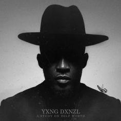 M.I Abaga - YxNG DXNZL