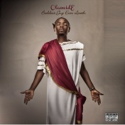 Olamide-Baddest Guy Ever Liveth