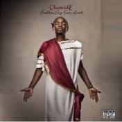 Olamide-Baddest Guy Ever Liveth