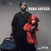 Reminisce-Baba Hafusa