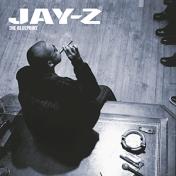 Jay z - blue Print