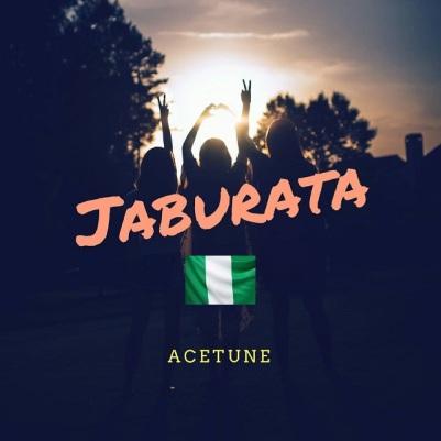 Acetune-Jaburata-Artwork.jpg