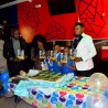 Ayo Olufemi Concealed book Launch