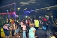 Night Life ; The clubKalakutah way